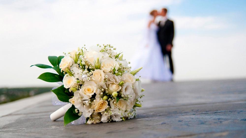 Видеосъемка свадьбы цена